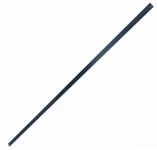 Tyčka pro ocelovou konstrukci