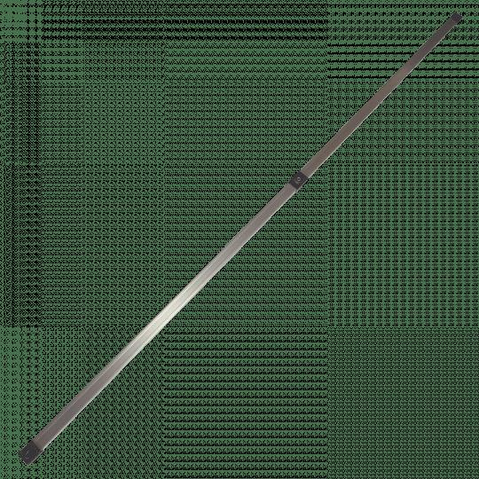 Tyčka pro hliníkovou konstrukci
