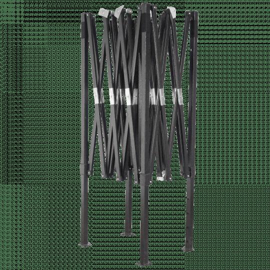 Konstrukce 2x3m - ocelová