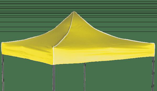 Střecha 3x3m