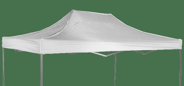 Střecha 3x4,5m